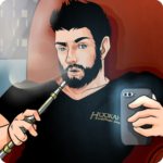 Hookah Game APK MOD (Unlimited Money) 1.1.4