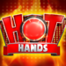 Hot Hands! APK MOD (Unlimited Money) 1.0.502