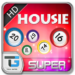 Housie Super: 90 Ball Bingo APK MOD (Unlimited Money) 2.3.4