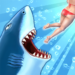 Hungry Shark Evolution – Offline survival game   APK MOD (Unlimited Money)  APK MOD (Unlimited Money)
