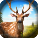 Hunting Fever APK MOD  1.2.1 (Unlimited Money)