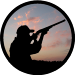 Hunting Simulator Game. The hunter simulator APK MOD (Unlimited Money) 5.05