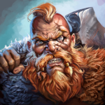 I, Viking APK MOD (Unlimited Money) 1.19.1.52043
