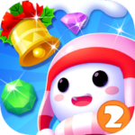 Ice Crush 2 APK MOD (Unlimited Money) 4.1.5
