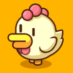 Idle Egg Tycoon APK MOD (Unlimited Money) 1.4.1