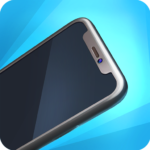 Idle Gadgets APK MOD (Unlimited Money) 1.1
