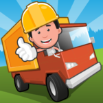 Idle Industry World APK MOD (Unlimited Money) 1.0.28