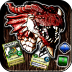 Immortal Fantasy: Cards RPG APK MOD (Unlimited Money) 12.7