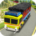 Indian Mountain Heavy Cargo Truck APK MOD (Unlimited Money) 1.0.1
