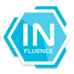 Influence APK MOD (Unlimited Money) 2.33.2