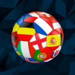 International Football Simulator APK MOD (Unlimited Money) 20.12.6