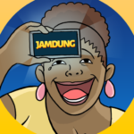 Jamdung Jamaica Charades! APK MOD (Unlimited Money) 2.0.0