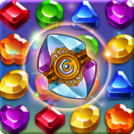 Jewel Magic Castle APK MOD (Unlimited Money) 1.5.0