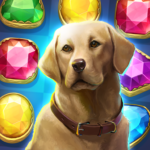 Jewel Mystery APK MOD   1.2.6 (Unlimited Money)