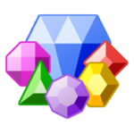 Jewels APK MOD (Unlimited Money) 2.85