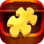Jigsaw Puzzles Puzzle Games  APK MOD (Unlimited Money) 2.6.0