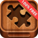 Jigsaw Puzzles Real APK MOD (Unlimited Money) 6.9.7G