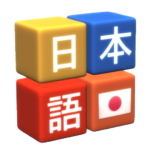 Kanji Drop APK MOD (Unlimited Money) 2.500