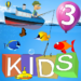Kids Educational Game 3 Free APK MOD (Unlimited Money) 3.4
