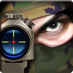 Kill Shot APK MOD (Unlimited Money) 3.7.2