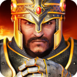 King of Thrones APK MOD (Unlimited Money) 1.0.6