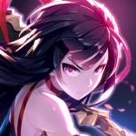 King's Raid APK MOD (Unlimited M 3.85.0)
