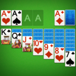 Klondike Solitaire – Patience Card Games APK MOD (Unlimited Money ) 2.0.0.20200812 c