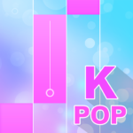 Kpop Piano Games: Music Color Tiles APK MOD (Unlimited Money) 2.2