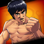 Kung Fu Attack – PVP APK MOD (Unlimited Money) 1.7.6.186