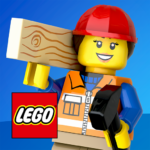 LEGO® Tower   APK MOD (Unlimited Money) 1.23.0