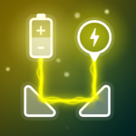 Laser Overload APK MOD (Unlimited Money) 1.1.17