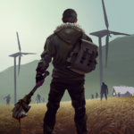 Last Day on Earth: Survival APK MOD (Unlimited Money) 1.16.4