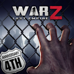 Last Empire – War Z: Strategy  APK MOD (Unlimited Money) 1.0.338
