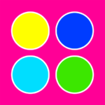 Learn Colors for Toddlers – Educational Kids Game! APK MOD (Unlimited Money) 3.2.9