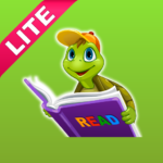 Learn to Read with Tommy Turtle   APK MOD (Unlimited Money) 3.8.4