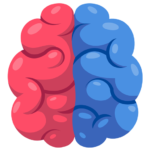 Left vs Right: Brain Games for Brain Training APK MOD (Unlimited Money) 3.5.9