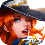 Legend of Ace APK MOD 1.48.2 (Unlimited Money)
