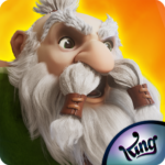 Legend of Solgard APK MO D  2.13.8 (Unlimited Money)
