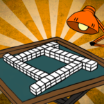 Let's Mahjong in 70's Hong Kong Style   APK MOD (Unlimited Money) 2.8.2.3