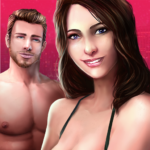 Linda Brown: Interactive Story APK MOD (Unlimited Money) 2.8.52
