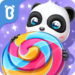 Little Panda's Candy Shop APK MOD (Unlimited Money) 8.48.00.01