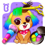 Little Panda's Dream Town   APK MOD (Unlimited Money) 8.53.00.00