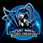 Logo Esport Premium | Logo Maker Esport APK MOD (Unlimited Money) 1.3.8