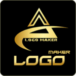 Logo Maker – Logo Creator, Generator & Designer APK MOD (Unlimited Money) 2.0.4