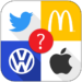 Logo Quiz: Guess the Logo (General Knowledge) APK MOD (Unlimited Money) 1.7.1