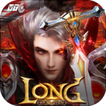 Long Kỷ Nguyên   APK MOD (Unlimited Money) 1.0.116