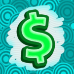 Lottery Scratchers APK MOD (Unlimited Money) 1.97