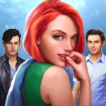 Love Choice Interactive game, new story & episode  APK MOD (Unlimited Money) 0.7.3