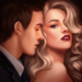 Love Sick: Interactive Stories APK MOD (Unlimited Money)
