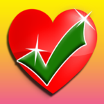 Love Tester in English💘 APK MOD (Unlimited Money) 1.0.37